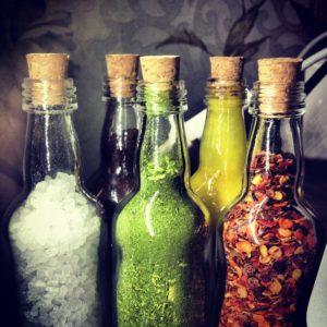salz-und-hausmittel