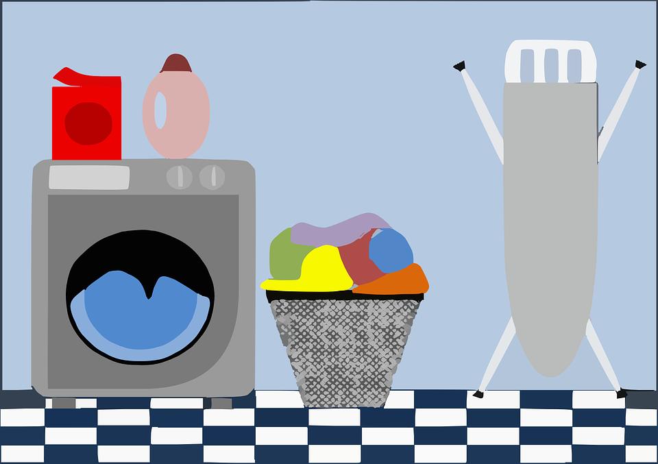 waschmaschine-mueffelt-und-stinkt-bild